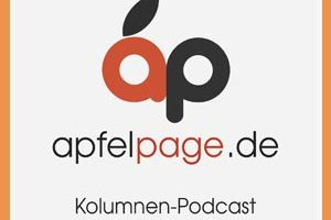 apfelpage Podcast