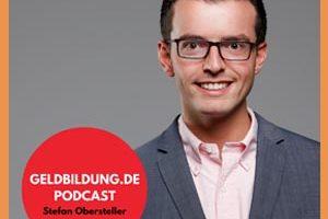 geldbildung Podcast