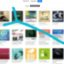techviews.de iTunes Charts