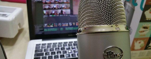 Warum Podcast-Werbung erfolgreich und sinnvoll ist!
