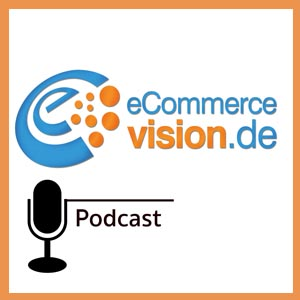 E-Commerce Podcast