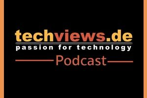 techviews Podcast