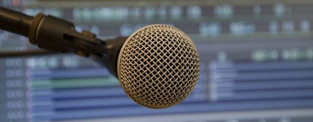 Podcast-Werbung: Es muss nicht immer ein Gutscheincode sein!!!