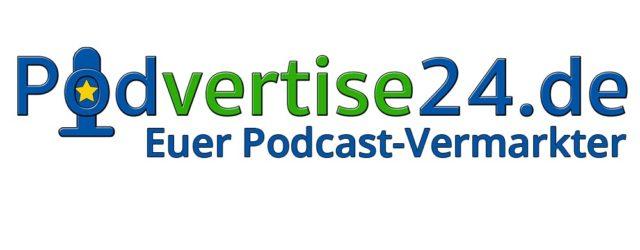 Der Podcast rund um Podcast-Werbung
