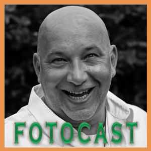 Fotocast Podcast – Inspirierende Interviews mit Top-Fotografen!