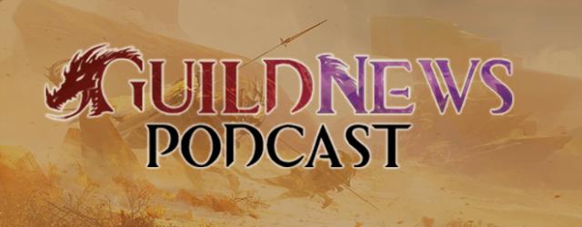 Neuer Podcast im Portfolio